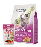 420205 Profine Cat derma adult salmon 2kg+SemiMoist.jpg