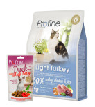 420206 Profine Cat light turkey 2kg+SemiMoist.jpg