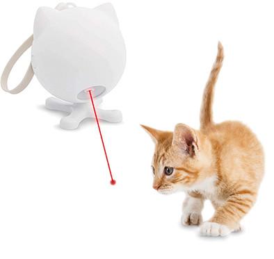 PetSafe FroliCat Dancing Dot Laser