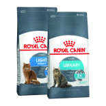 Hoofdaanbieding-Royal-Canin-Care-droog-kat.jpg