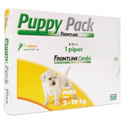 8713942401479-frontline-puppy-pack.jpg