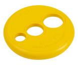 RRF00H_RFO_Yellow.jpg