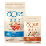 Wellness Core 300 en 1750 gram.jpg