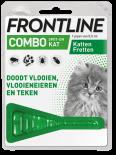 FrontlineComboKitten.png