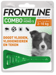 FrontlineComboPuppy.png