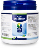PUUR-Cranberry.jpg