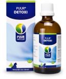 PUUR-Detoxi-50ml-3-.jpg