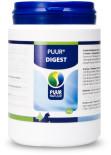PUUR-Digest-100-g.jpg