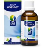 PUUR-Hotspot-50-ml-3.jpg