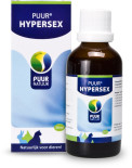 PUUR-Hypersex-50ml-3.jpg