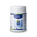 PUUR-Kidney-300-caps.jpg