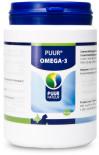PUUR-Omega-3-90-caps.jpg