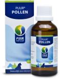 PUUR-Pollen-50-ml-3.jpg
