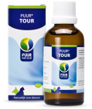 PUUR-Tour-50-ml-3.jpg