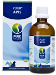 PUUR-Apis-100-ml-3.jpg