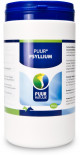 PUUR-Psyllium-350-g.jpg