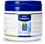 PUUR-Probiotic-150-g.jpg