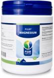PUUR-Magnesium-500g.jpg
