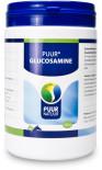 PUUR-Glucosamine-600-g.jpg