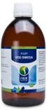PUUR-Veg-omega-500-ml.jpg