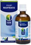 PUUR-Respirato-100-ml-3.jpg