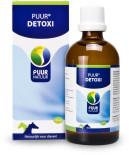 PUUR-Detoxi-100ml-3.jpg