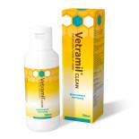 Flesje+doosje-Vetramil-Clean-100ml.jpg