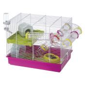 ferplast-laura-hamsterkooi-roze.jpg