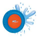 chuckit-hydro-flyer-frisbee.jpg