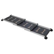 7612917076998-petbox-car-ramp-loopplank.jpg
