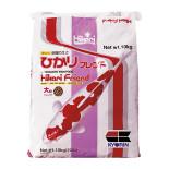 hikari_friend_10kg.jpg