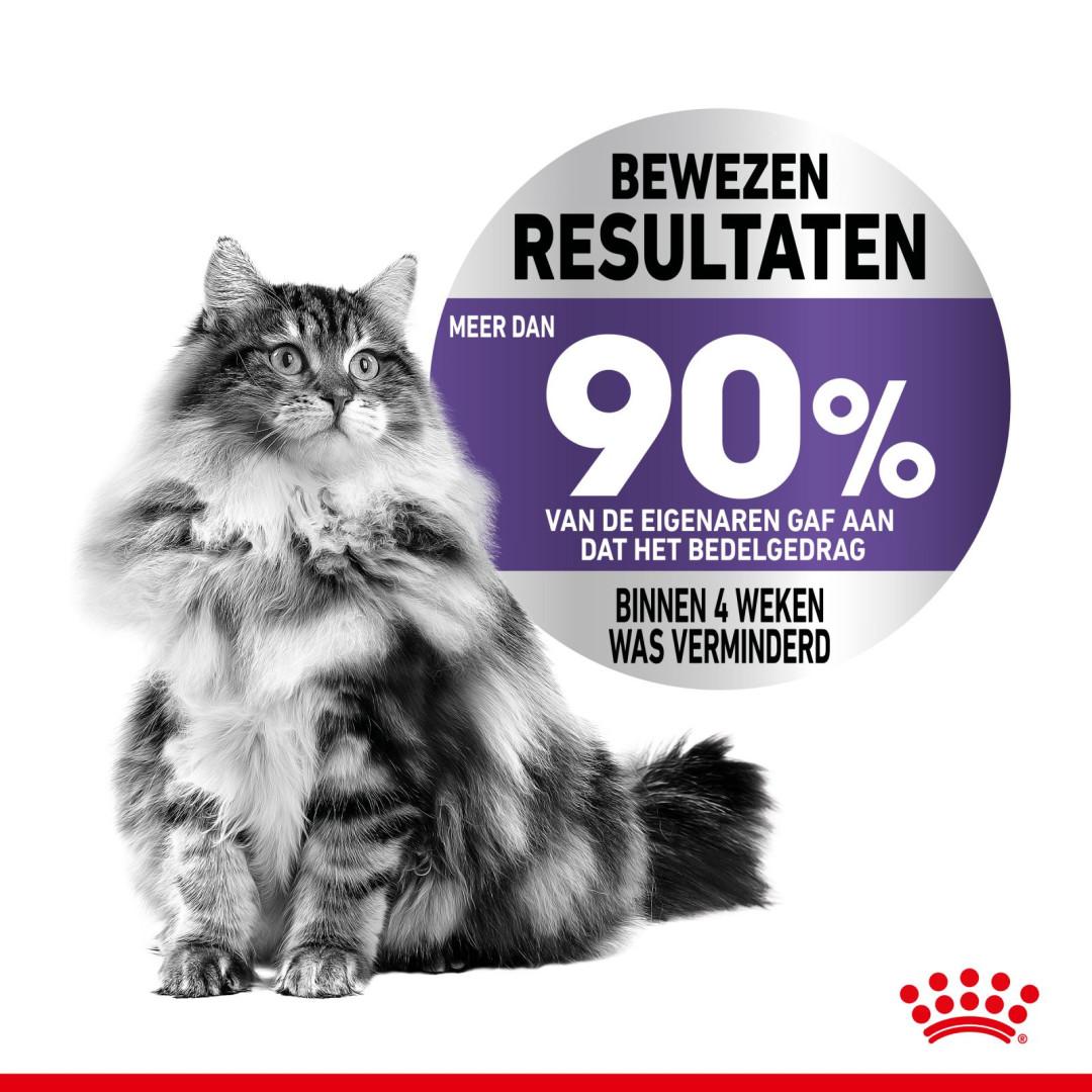 Royal Canin kattenvoer Appetite Control Care 3,5 kg