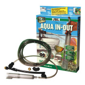 4014162614308-JBL-Aqua-in-out-complete-set.jpg