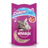 whiskas-trio-crunchy-vis-selectie-55g_1.jpg