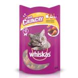 whiskas-trio-crunchy-gevogelte-selectie-55g_1.jpg