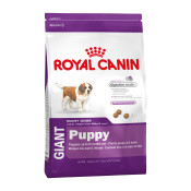 royal-canin-giant-puppy.jpg