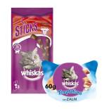 Hoofdaanbieding-whiskas-snacks.jpg