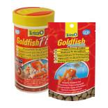 Hoofdaanbieding-Tetra-Goldfish.jpg