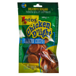 20.176 ChickenDlight Chicken Chips 100 gr.jpg