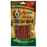 20.220 Antos Chicken Gold 100 gr.jpg
