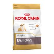 royal-canin-bulldog-junior.jpg