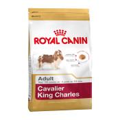 royal-canin-cavalier-king-charles-adult.jpg