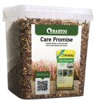 Care-promise-proefemmer2021-web.png