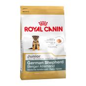 royal-canin-german-shepherd-junior.jpg