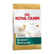 royal-canin-golden-retriever-junior.jpg