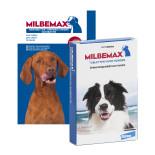Hoofdaanbieding-Milbemax-hond.jpg