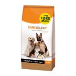 caniselect_adult_kip_en_rijst_packshot-sticker.jpg