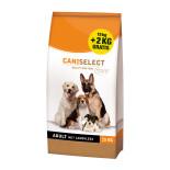 caniselect_adult_met_lamsvlees_packshot-sticker.jpg