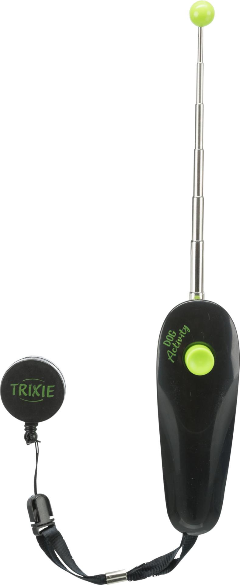 TRIXIE Dog Activity Target Stick Assorti