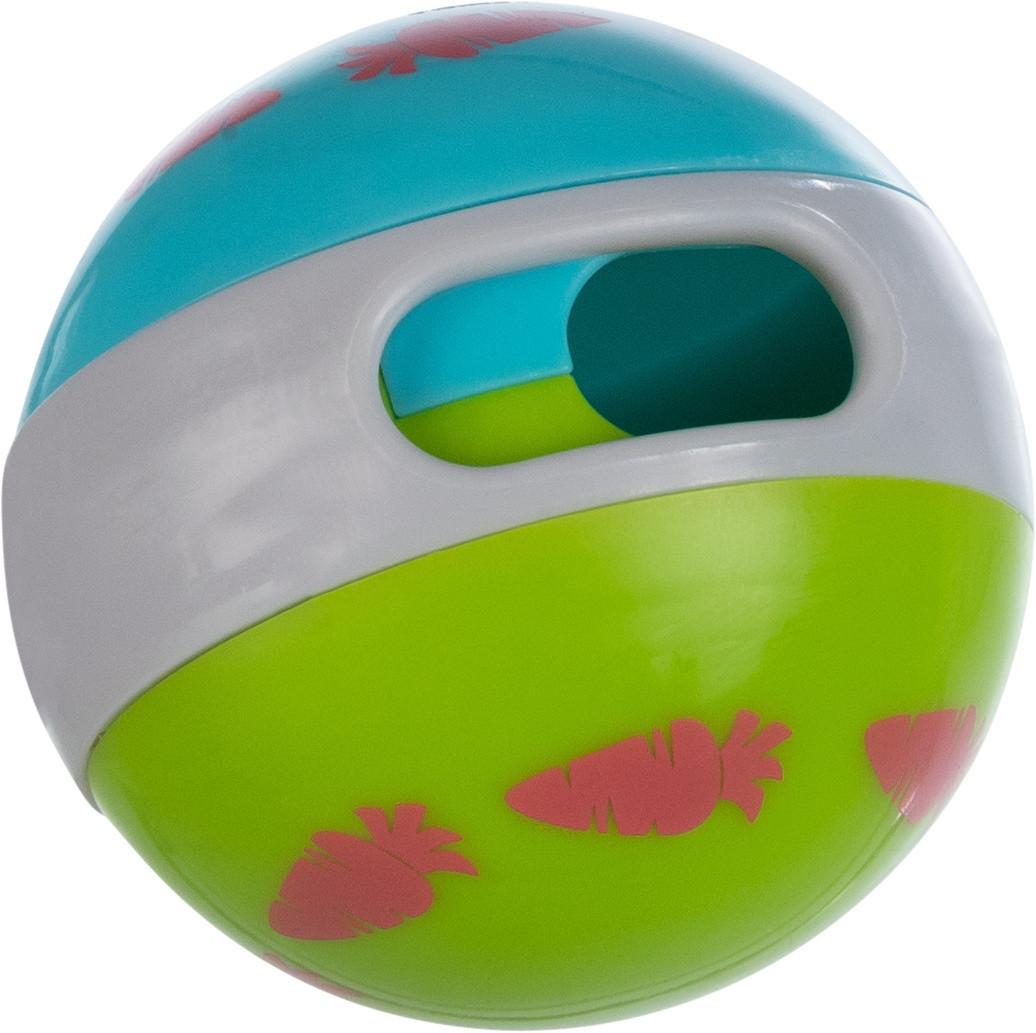 Trixie Snackbal